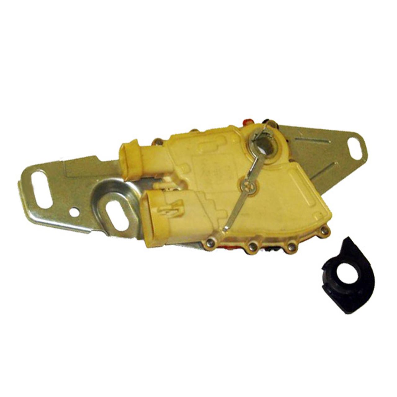 74-78 Firebird Trans Am NSBU Park Reverse Neutral Safety Switch on Column