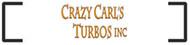 Crazy Carl's