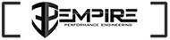 Empire Performance Engineering