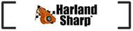 Harland Sharp