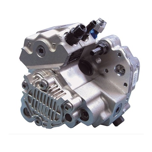 Reman 42% Over CP3 Pump for 2006-2010 Duramax