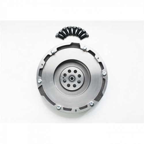 South Bend Clutch Solid Mass Flywheel For GM Duramax 6.6L LBZ 2005-2006
