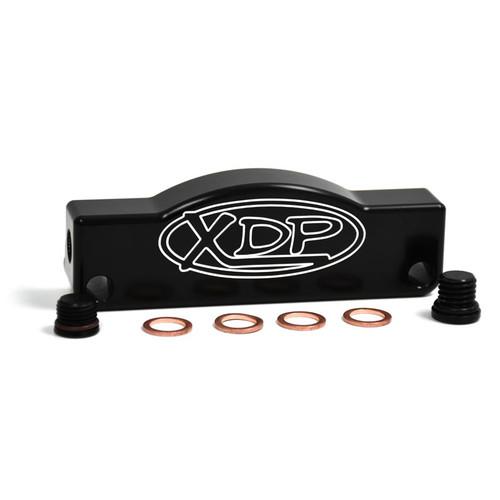 XDP Fuel Filter Delete XD245