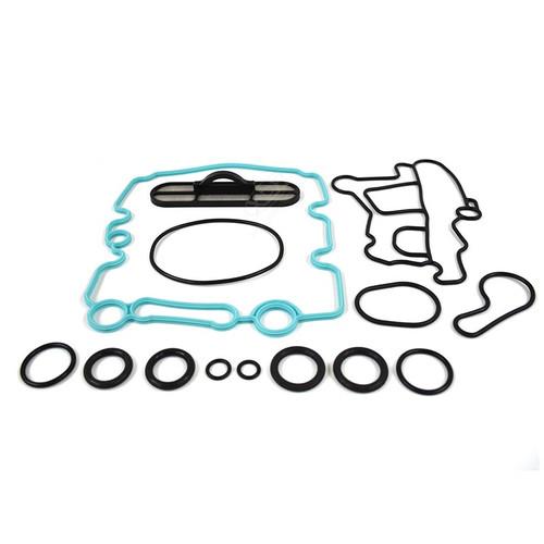 XDP 6.0L Oil Cooler Gasket Set XD307