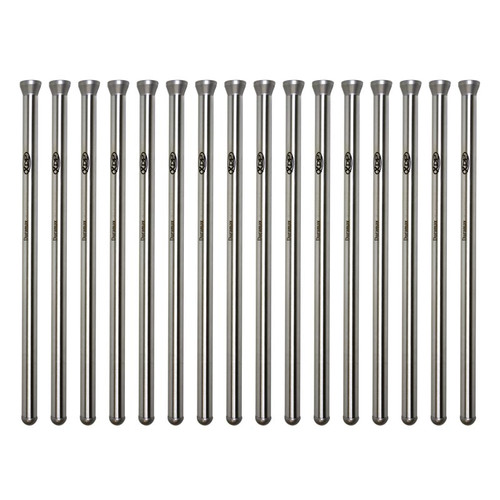 """XDP Pushrods 7/16"""" Competition & Race Performance XD316"""