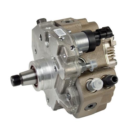 Duramax 06-10 LBZ and LMM Reman Stock CP3 Dynomite Diesel