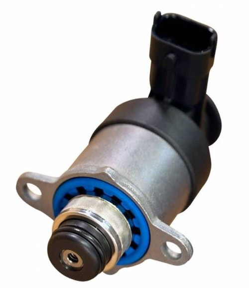 Exergy Inlet Metering Valve  for 2006-2010 Chevy Duramax LBZ/LMM