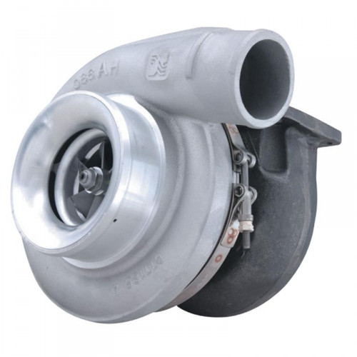 Borgwarner 179180 S480 Turbo