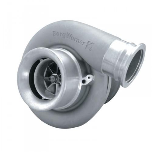 Borgwarner 179188 S588 Turbo