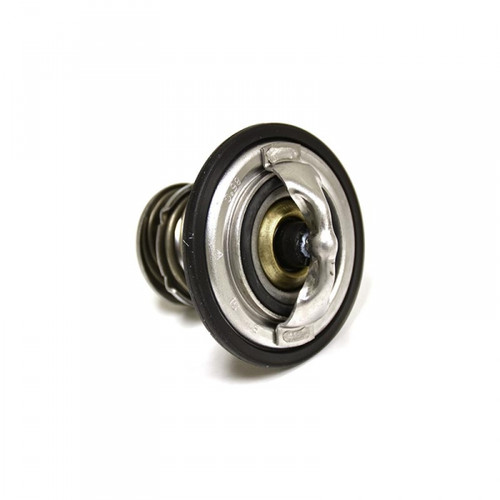 GM 97241129 Front Thermostat for 2001-2016 Duramax
