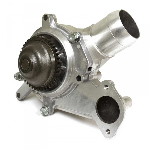 GM 12637105 Water Pump for 2006-2016 Duramax