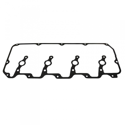GM 97321295 Lower Valve Cover Gasket for 2004.5-2016 Duramax