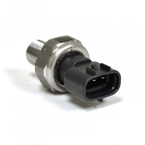 GM 98027456 Oil Pressure Sensor for 2003-2010 Duramax