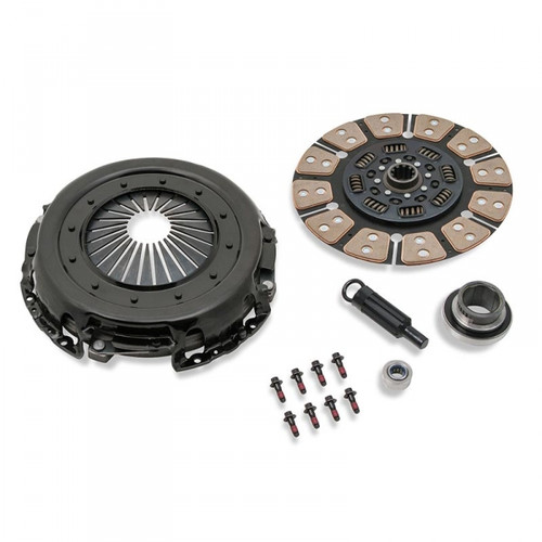 Hays Clutch Kit for 1994-1997 Ford 7.3L Powerstroke