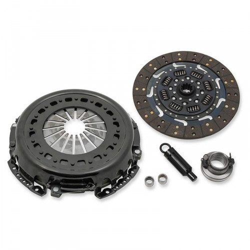 Hays Clutch Kit 91D-2000 for 1994-1997 Ford 7.3L Powerstroke