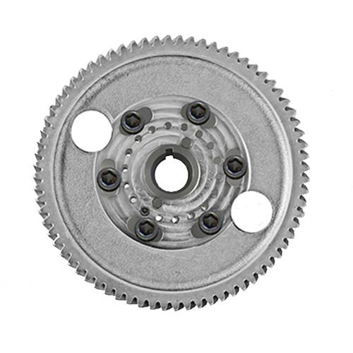 Adjustable Pump Drive Timing Gear - 3931382ADJ