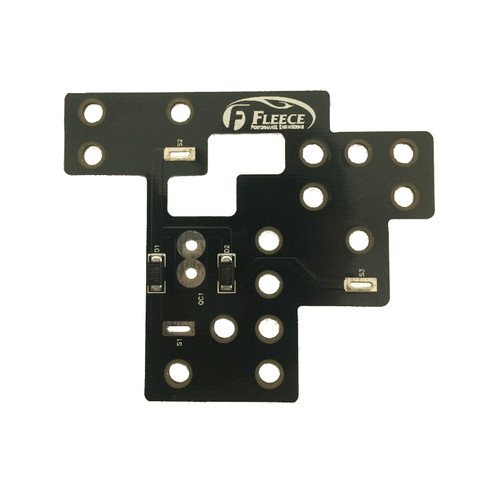 Fleece FPE-GM-ALO-37 GM All Lights On Module