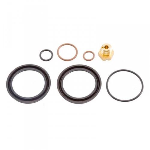 Alliant Fuel Filter Base & Hand Primer Seal Kit for 2001-2010 Duramax