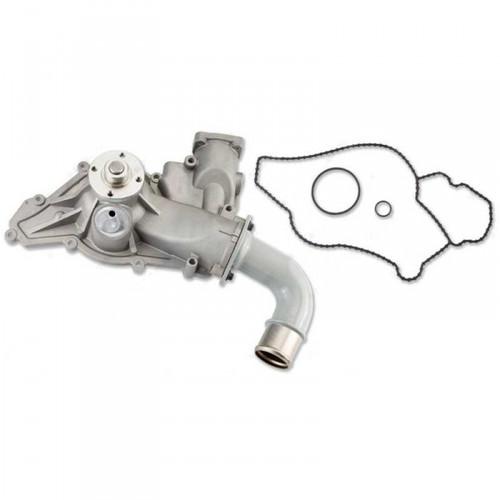 Alliant Water Pump for 1994-2003 Powerstroke 7.3L