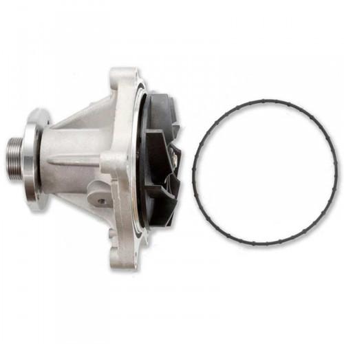 Alliant Water Pump for 2008-2010 Powerstroke 6.4L