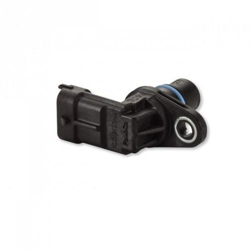 Alliant Camshaft Position Sensor (CMP) for 2011-2017 Powerstroke 6.7L