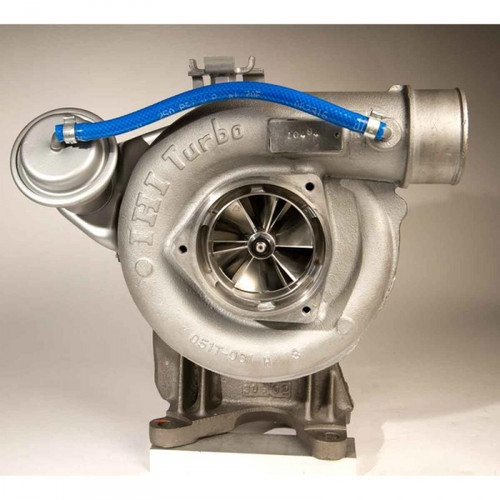 Duramax Tuner Stealth 66 Drop In Turbo for 2001-2004 Duramax LB7