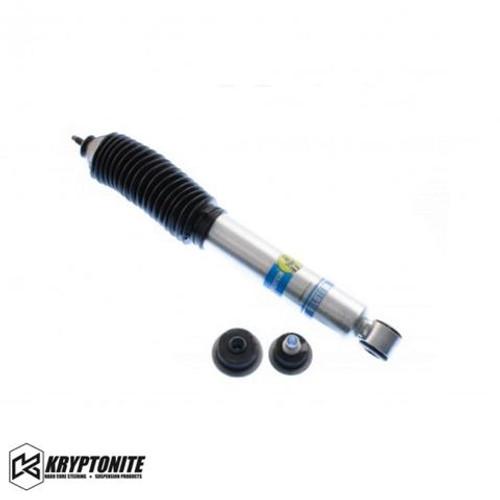 """Bilstein 5100 Series Front Shock 0-2"""" Lift for 2001-2010 Duramax"""
