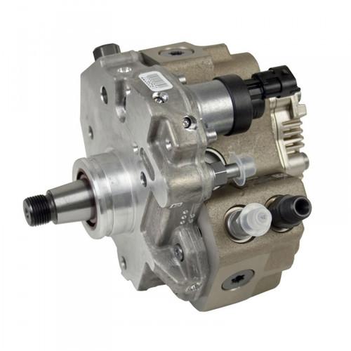 DTech Reman CP3 Pump for 2004.5-2005 Duramax LLY