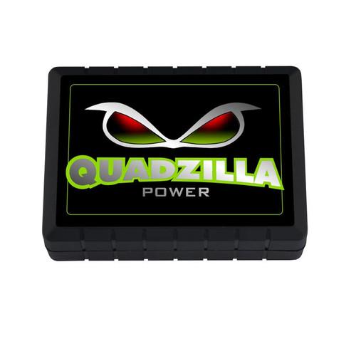 Quadzilla DXZT-98 XZT+ Module