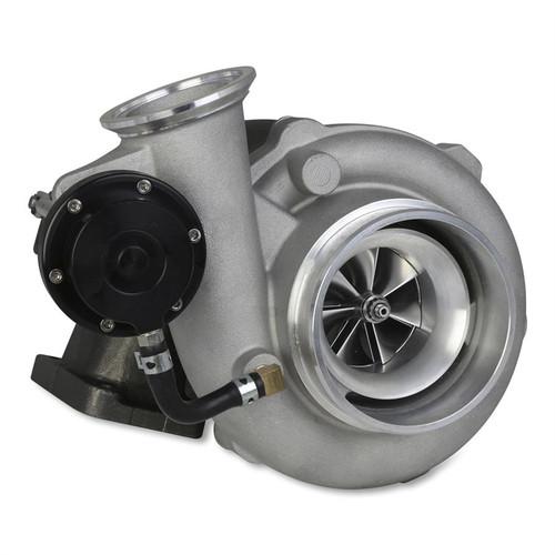 94-02 Cummins Ez Drop-in Performance OEM Replacement Turbo