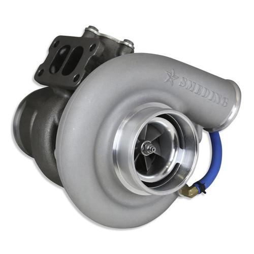 Smeding Diesel Billet S369/73/14cm Drop In Turbo for 1994-2002 Cummins