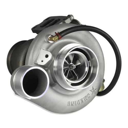 S362/65/12 Direct Drop In Turbo for 2003-2007 Cummins 5.9L