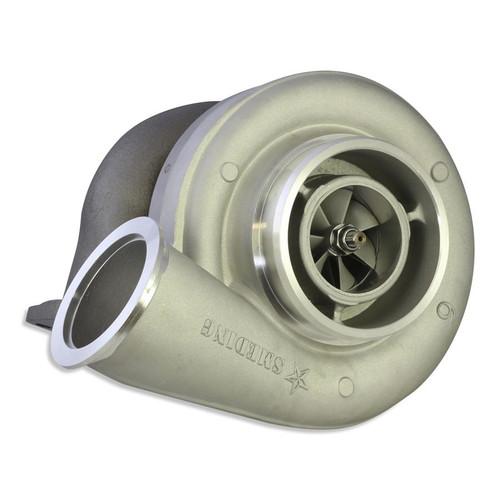 Smeding s400 Single Turbo Kit for 2008-2010 6.4L Powerstroke