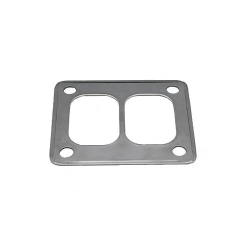 T4 Turbo Manifold Gasket Divided - 3072919