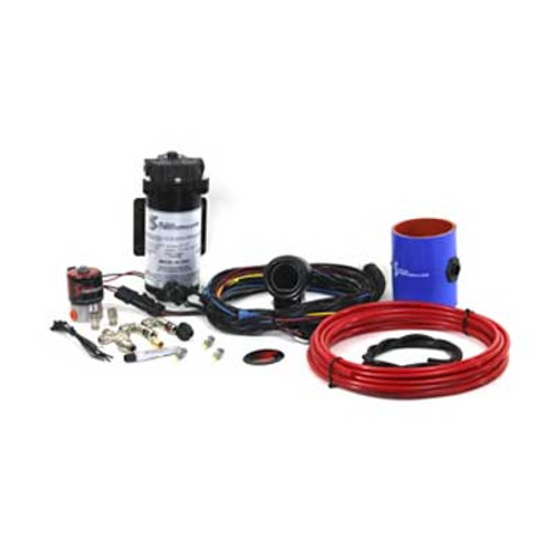 SNOW PERFORMANCE 440 POWER-MAX WATER-METHANOL INJECTION SYSTEM