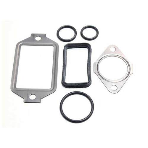 MERCHANT AUTOMOTIVE 10263 OIL COOLER INSTALL KIT