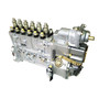 13MM P7100 Injection Pump with 4K Springs - Up To 750cc - 1000HP