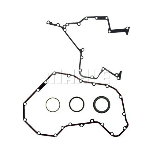 engine timing cover gasket set for 1994