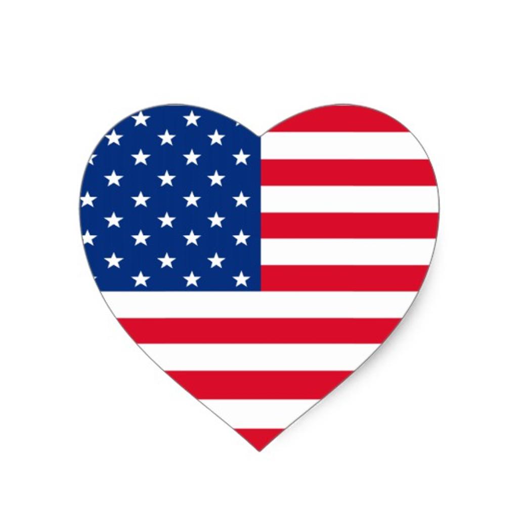 USA Sourced and Made