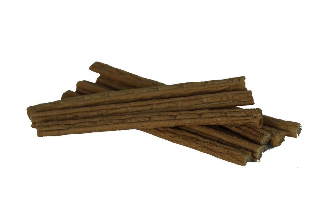 Beef Sizzle Sticks