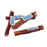 "USA 6"" Monster Bully Stick (5 Pack)"