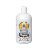 Buddha Bubbles Shampoo 16 oz.  Made with Organic Ingredients