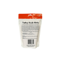 Turkey Sizzle Sticks