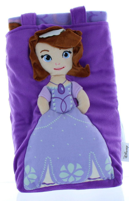 Sofia The First Bedroom Decor  from cdn11.bigcommerce.com