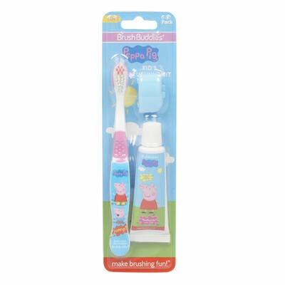 Kids Bathroom Sets And Accessories Kids Warehouse