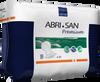 Abena Abri-San Pads, Size 8