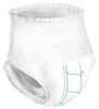 Abena Abri-Flex Pull-Up Underwear, L1