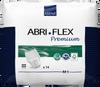 Abena Abri-Flex Pull-Up Underwear, M1
