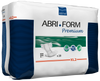 Abena Abri-Form Premium Diapers with Tabs, XL2