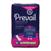 Prevail Liner, Very Light